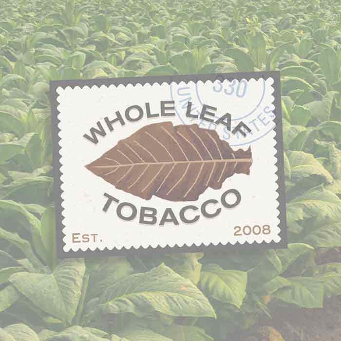 Cigar Long Fillers