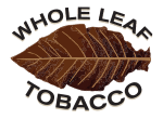 Whole Leaf Tobacco LLC