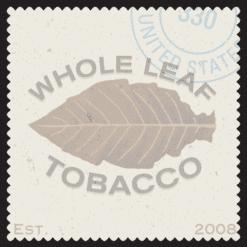 Cigar Blends