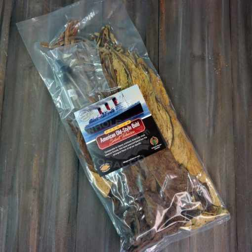 American Old-Style Bold (25 – 1 lb Bags)