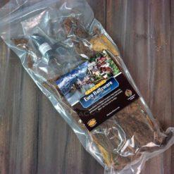 Euro Halfzware Tobacco Kit, Vacuum Sealed